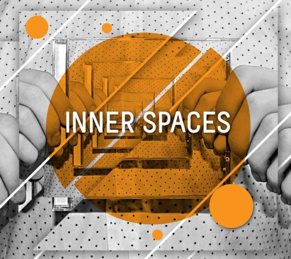 Inner Spaces Czech Polish jazz album