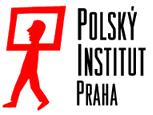 Polský Institut Praha